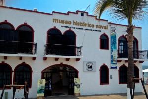 Museo de Historia Naval
