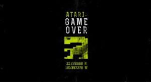 atari-gameover1