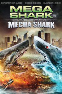 Mega vs Mecha